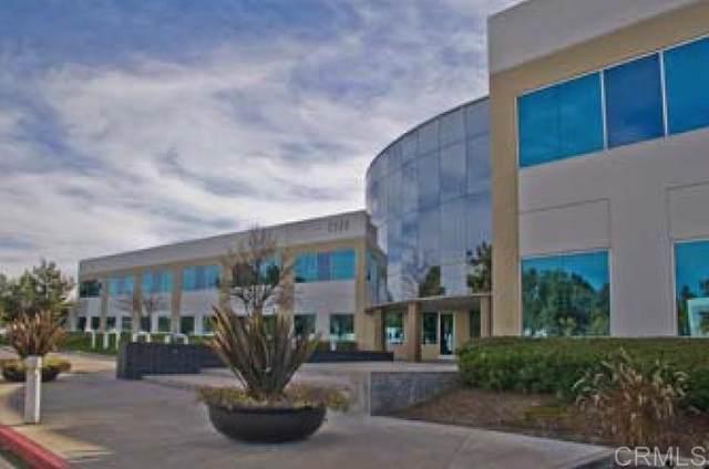 2300 Boswell Road, Chula Vista, CA 91914 (#170063573) :: Neuman & Neuman Real Estate Inc.