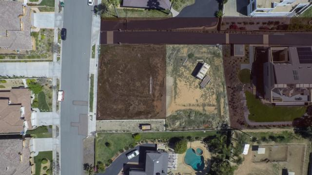 1587 Triton #2, Carlsbad, CA 92011 (#170063604) :: The Houston Team | Coastal Premier Properties