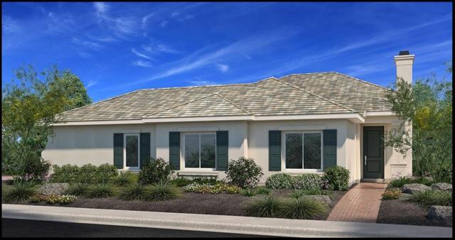 6651 Surf Crest St., Carlsbad, CA 92011 (#180000030) :: The Houston Team | Coastal Premier Properties