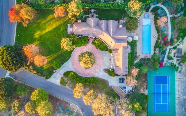 17315 Circa Oriente, Rancho Santa Fe, CA 92067 (#180000215) :: Neuman & Neuman Real Estate Inc.
