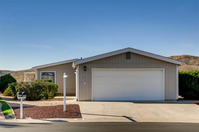 1469 Salem Court, Oceanside, CA 92057 (#180000332) :: The Yarbrough Group