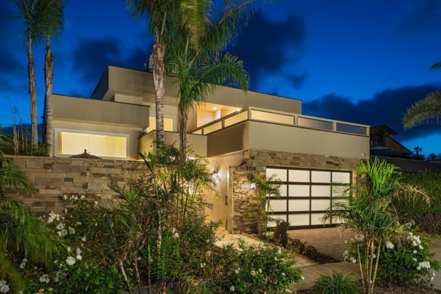 2014 Coast Boulevard, Del Mar, CA 92014 (#180000364) :: The Yarbrough Group