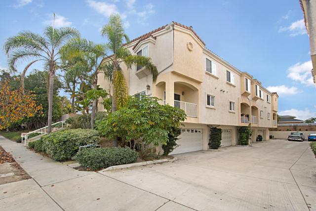 3215 Governor Dr, San Diego, CA 92122 (#180000449) :: Ascent Real Estate, Inc.