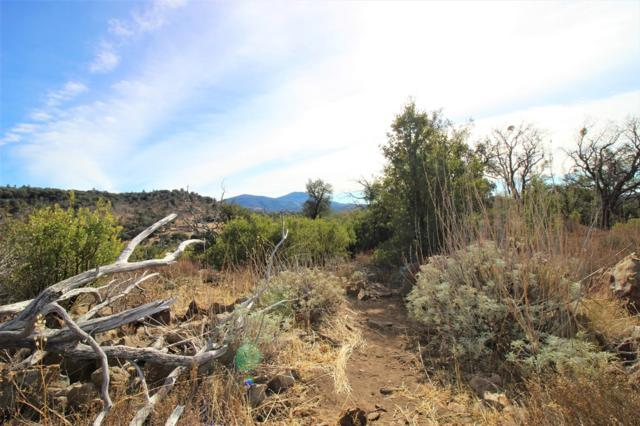 0 Silver Cloud Pass #0, Julian, CA 92036 (#180000620) :: Ascent Real Estate, Inc.