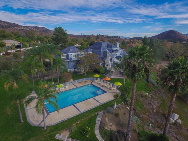 15245 Presilla Dr, Jamul, CA 91935 (#180000923) :: The Yarbrough Group