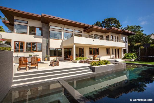 8070 La Jolla Scenic N, La Jolla, CA 92037 (#180001063) :: Neuman & Neuman Real Estate Inc.
