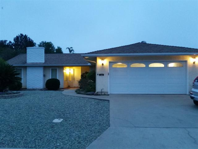 1816 San Pablo Dr., San Marcos, CA 92078 (#180001299) :: The Houston Team | Coastal Premier Properties