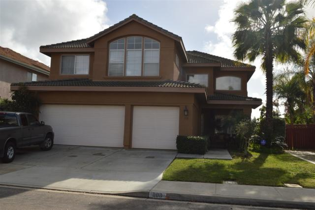 1108 Corrales Ln, Chula Vista, CA 91910 (#180002084) :: Neuman & Neuman Real Estate Inc.