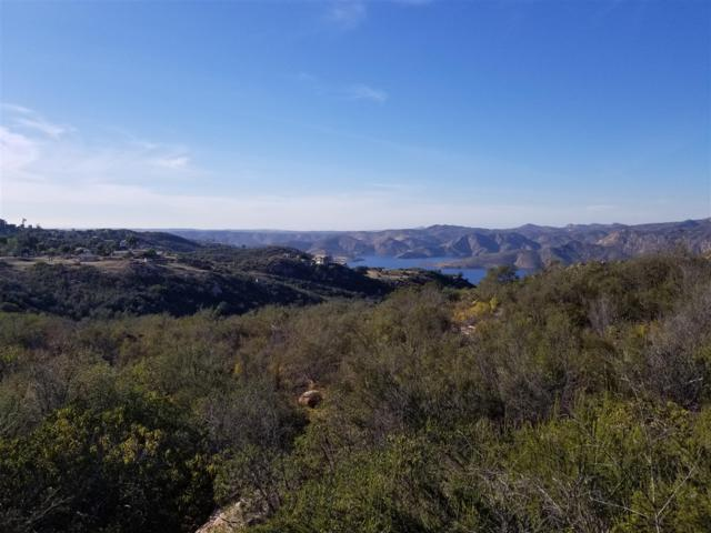 000 Yerba Valley Way #27, Lakeside, CA 92040 (#180002341) :: The Yarbrough Group