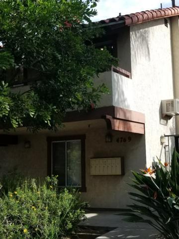 4769 Hawley Blvd #4, San Diego, CA 92116 (#180002535) :: Whissel Realty