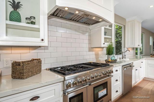 3712 Jennings St, San Diego, CA 92106 (#180002562) :: Neuman & Neuman Real Estate Inc.