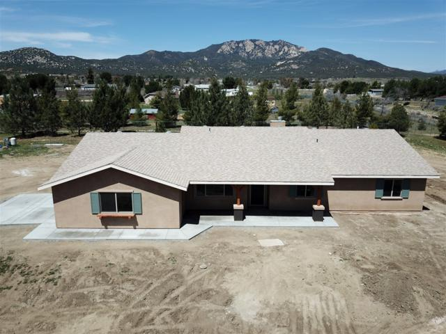 49710 Forest Springs Rd, Aguanga, CA 92536 (#180002565) :: Impact Real Estate
