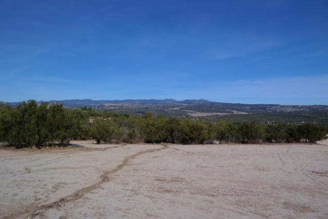 1435 Vista De La Sierra, Boulevard, CA 91905 (#180002591) :: Neuman & Neuman Real Estate Inc.