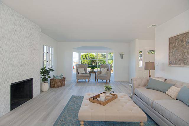 3343 Udall St, San Diego, CA 92106 (#180002640) :: Neuman & Neuman Real Estate Inc.