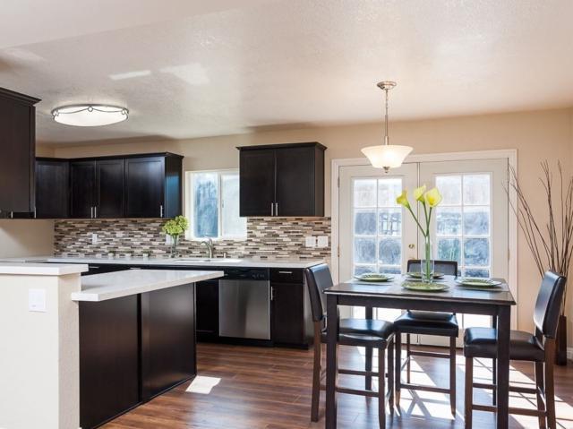 851 Via Juanita, San Marcos, CA 92078 (#180002931) :: The Houston Team | Coastal Premier Properties