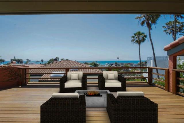 1759 Grand Avenue, Del Mar, CA 92014 (#180002981) :: Neuman & Neuman Real Estate Inc.
