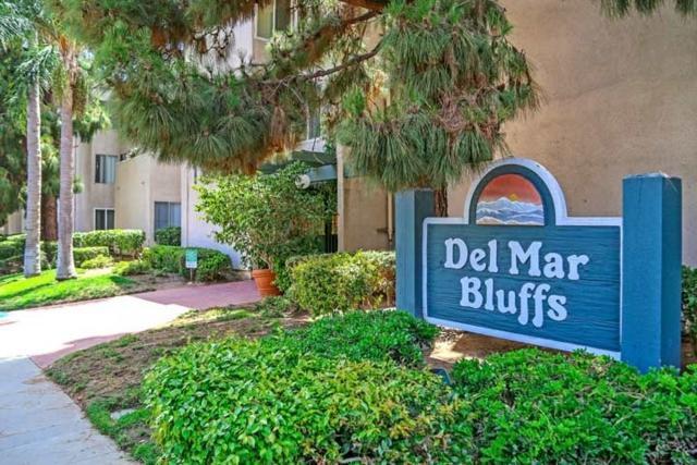 13754 Mango Dr #129, Del Mar, CA 92014 (#180003036) :: The Houston Team | Coastal Premier Properties