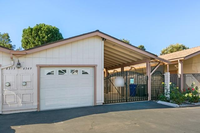 4349 Dowitcher Way, Oceanside, CA 92057 (#180003278) :: Neuman & Neuman Real Estate Inc.