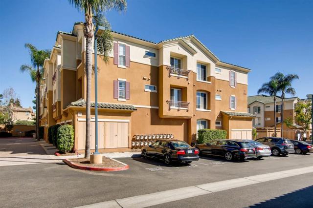 12368 N Carmel Country Rd D105, San Diego, CA 92130 (#180003306) :: Keller Williams - Triolo Realty Group