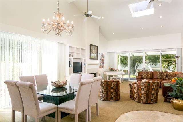 16131 El Tae #46, Pauma Valley, CA 92061 (#180003566) :: The Houston Team   Coastal Premier Properties