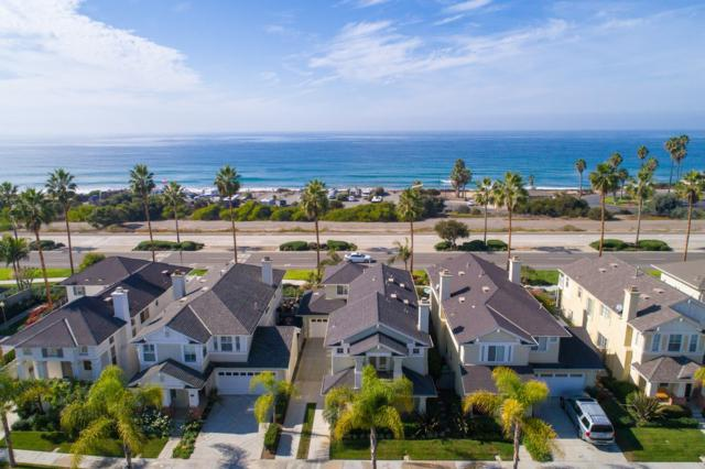7039 Whitewater Street, Carlsbad, CA 92011 (#180003567) :: The Houston Team | Compass