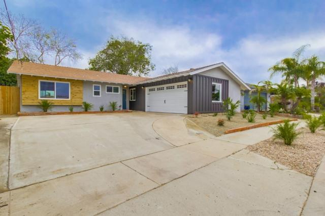5869 Haber St, San Diego, CA 92122 (#180003611) :: Whissel Realty