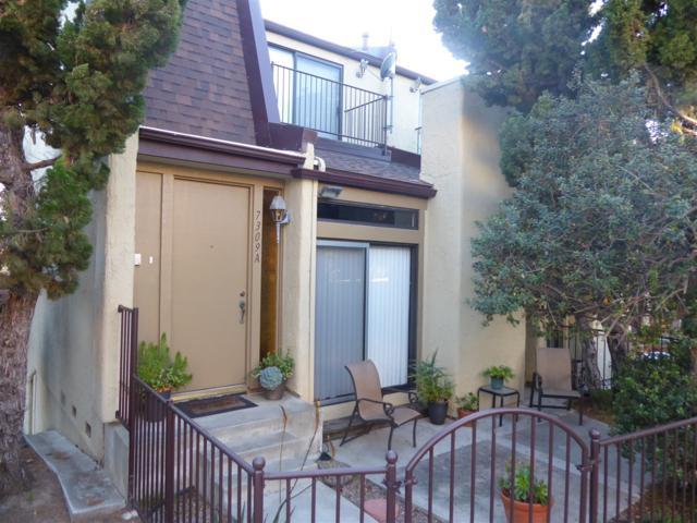 7309 Alicante Rd A, Carlsbad, CA 92009 (#180003880) :: The Houston Team | Coastal Premier Properties