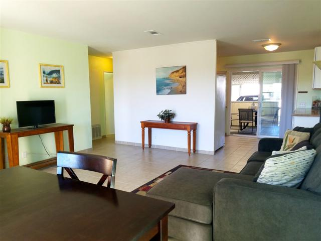 3875 Vista Campana S #22, Oceanside, CA 92057 (#180004070) :: The Houston Team | Coastal Premier Properties