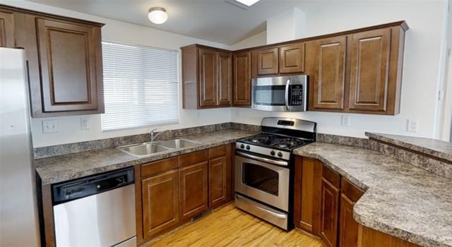 6460 Convoy Court #157, San Diego, CA 92117 (#180004292) :: Neuman & Neuman Real Estate Inc.