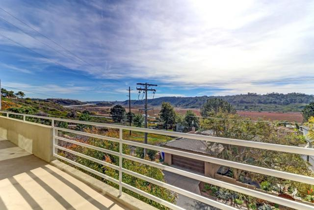 12815 Via Nestore, Del Mar, CA 92014 (#180004331) :: Neuman & Neuman Real Estate Inc.
