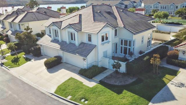 4743 Bryce Circle, Carlsbad, CA 92008 (#180004725) :: Douglas Elliman - Ruth Pugh Group