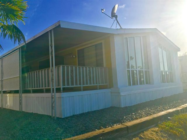 3340 Del Sol Blvd. #228, San Diego, CA 92154 (#180005038) :: Neuman & Neuman Real Estate Inc.