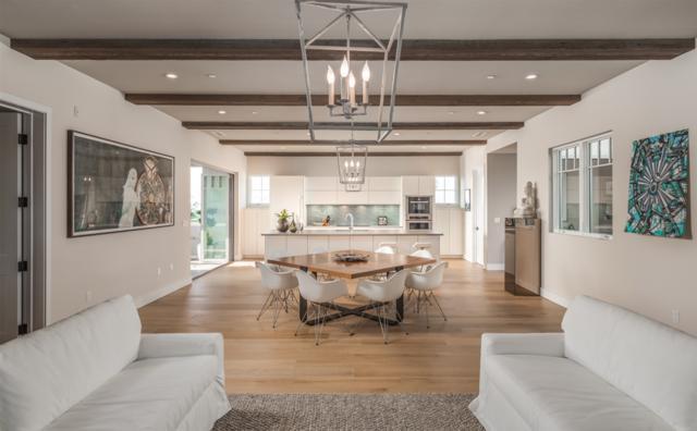 2689 State Street, Carlsbad, CA 92008 (#180005052) :: The Houston Team | Coastal Premier Properties