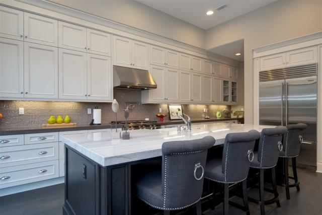 4834 Portola Court, Carlsbad, CA 92010 (#180005123) :: Neuman & Neuman Real Estate Inc.