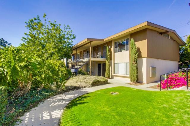 540 Oakdale Ln H, El Cajon, CA 92021 (#180005207) :: The Houston Team | Coastal Premier Properties