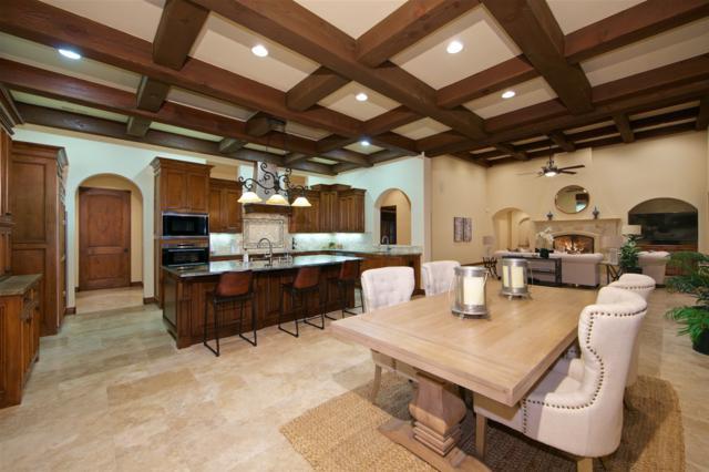 7573 Northern Lgts., San Diego, CA 92127 (#180005426) :: Neuman & Neuman Real Estate Inc.