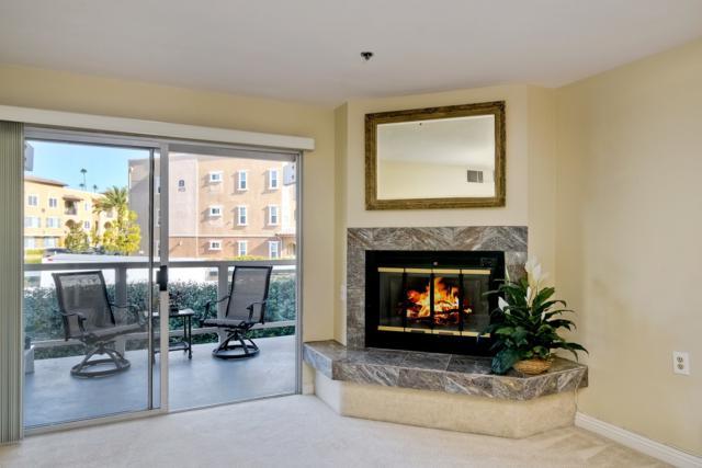 1508 Circa Del Lago B206, San Marcos, CA 92078 (#180005842) :: Neuman & Neuman Real Estate Inc.