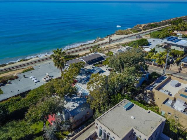118-120 7th St, Del Mar, CA 92014 (#180005934) :: The Houston Team | Coastal Premier Properties