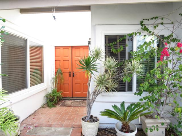 4663 Majorca Way, Oceanside, CA 92056 (#180005981) :: The Houston Team | Coastal Premier Properties