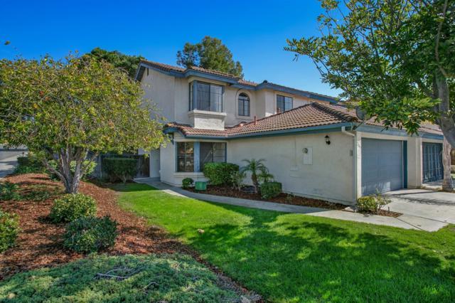 2997 Greenwich Street, Carlsbad, CA 92010 (#180006003) :: Hometown Realty