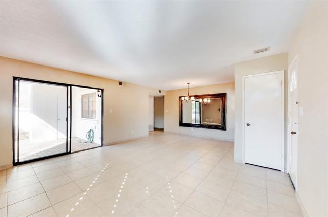 3526 Seahorn Cir, San Diego, CA 92130 (#180006031) :: The Houston Team | Coastal Premier Properties