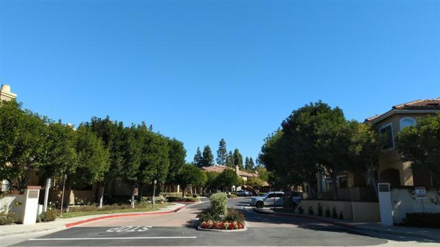 203 Gallery Way, Tustin, CA 92782 (#180006129) :: Beachside Realty
