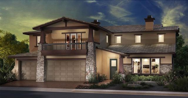 6656 Surf Crest Street, Carlsbad, CA 92011 (#180006303) :: Douglas Elliman - Ruth Pugh Group