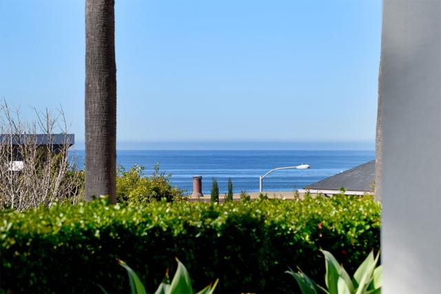 5470 La Jolla Blvd. H 102, La Jolla, CA 92037 (#180006314) :: Ascent Real Estate, Inc.
