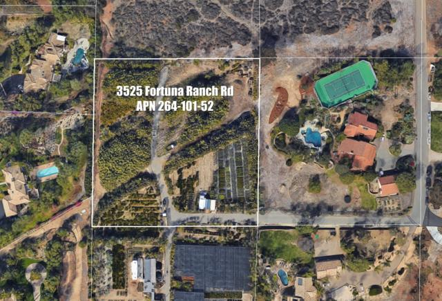 3523 Fortuna Ranch Rd. #0, Encinitas, CA 92024 (#180006701) :: The Houston Team | Coastal Premier Properties
