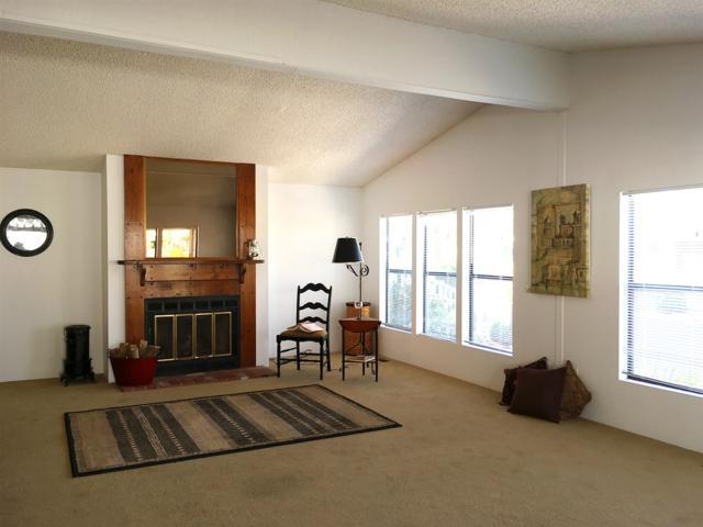 3331 Don Tomaso Drive, Carlsbad, CA 92010 (#180006750) :: Neuman & Neuman Real Estate Inc.