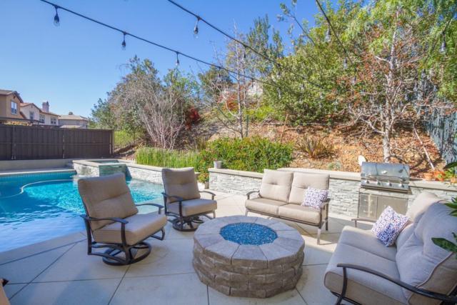 636 Atherton, San Marcos, CA 92078 (#180007044) :: Neuman & Neuman Real Estate Inc.