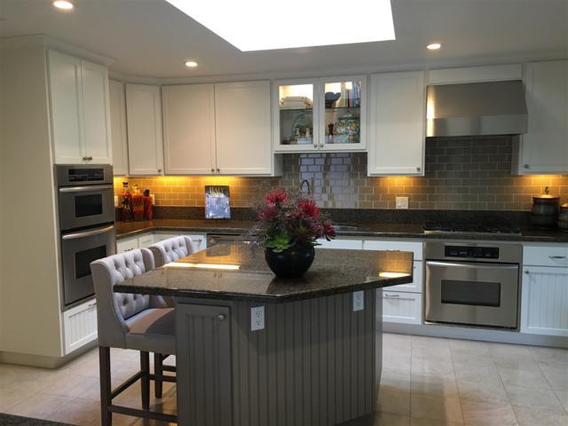 151 Celaya, Solana Beach, CA 92075 (#180007117) :: The Houston Team | Coastal Premier Properties