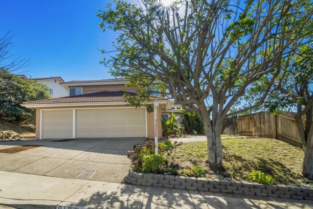 9165 Westvale Road, San Diego, CA 92129 (#180007184) :: The Houston Team | Coastal Premier Properties