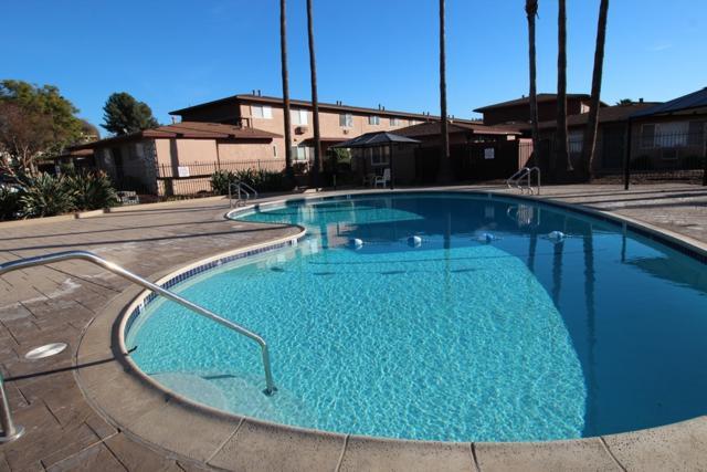 9729 Winter Garden #70, Lakeside, CA 92040 (#180007231) :: Ascent Real Estate, Inc.